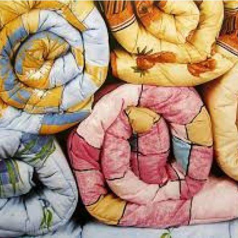 Bursa Battaniye Yıkama